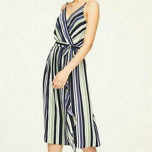 LOFT Dress (Size LP) NWT